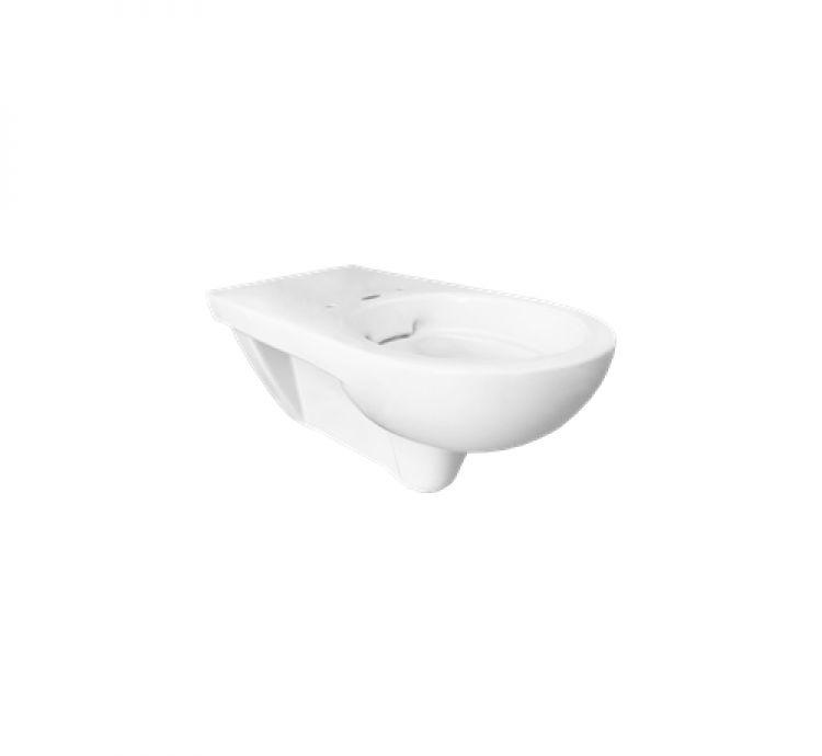 5995EC Bano toalettskål 700mm uten sylekant 700mm.png